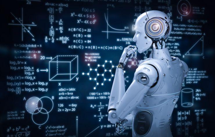 阿里达摩院发布2019年十大科技趋势