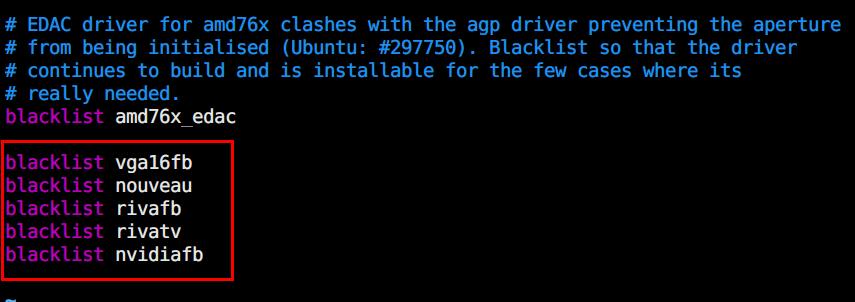 AI加速器自学组装指南(二)-Tensorflow软体架设